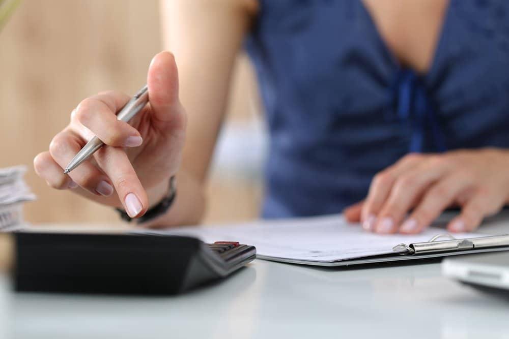 étapes d'un rachat de crédit